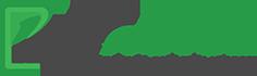 Logo Green 236-70 TEST